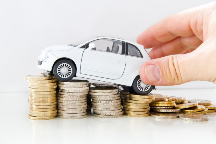4-useful-ways-you-can-save-money-on-car-insurance-Small
